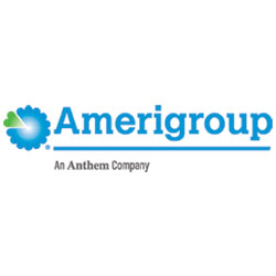 partner amerigroup