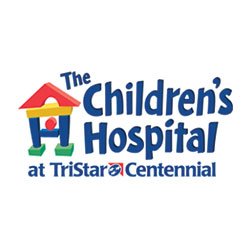 partner tristar childrens